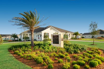 Loren Cove at Viera Homes