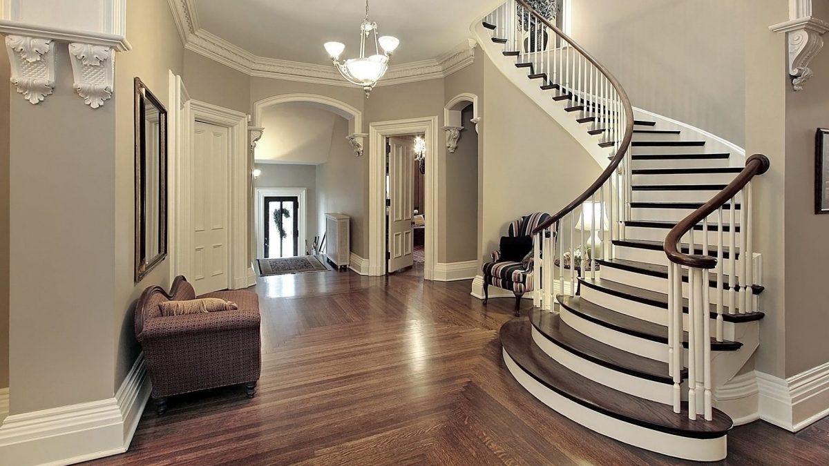 Viera FL Luxury Estates