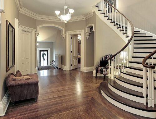 Top Ten Viera Luxury Estates
