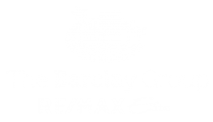 The Barclay Group Viera Remax